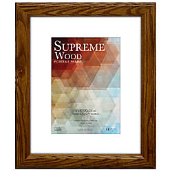 Timeless Frames Supreme Picture Frame 8
