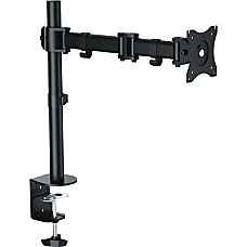 Lorell Mounting Arm for Monitor 32