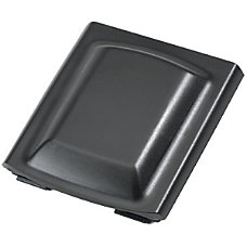 Zebra Mobile Computer Battery