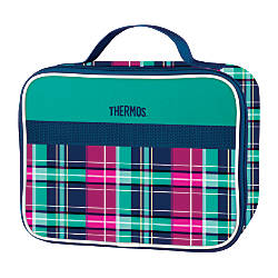 Thermos Lunch Tote 9 12 H