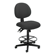 OFM 24 Hour Fabric Task Chair