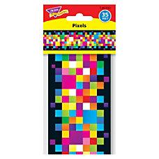 TREND Pixels Bolder Borders 2 34