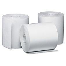 Business Source Thermal Paper 3 18