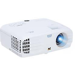 Viewsonic PX747 4K DLP Projector HDTV