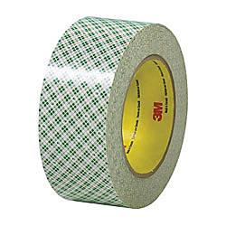 3M 410 Double Sided Masking Tape
