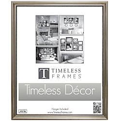 Timeless Frames Astor Frame 11 x
