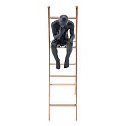 Zuo Modern Thinker Sculpture 10 14