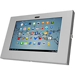 Compulocks Wall Mount for Tablet PC