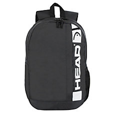 HEAD Pete Backpack With 15 Laptop