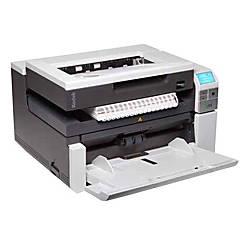 Kodak i3450 Sheetfed Scanner