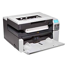 Kodak i3450 Sheetfed Scanner