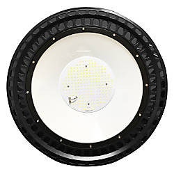 James LED UFO Round Highbay Fixture