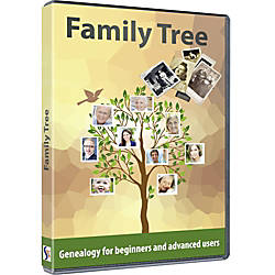 Family Tree Explorer Download Version