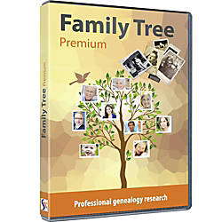Family Tree Explorer Premium Download Version