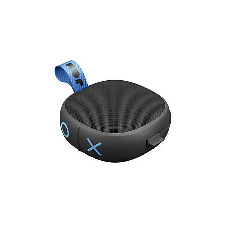 Jam Audio Hang Up HX-P101BK Bluetooth® Speaker, Black