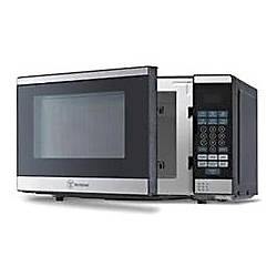 Westinghouse 07 Cu Ft Countertop Microwave