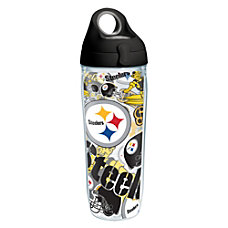 Tervis NFL All Over Water Bottle