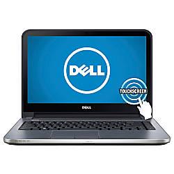 Dell Inspiron   Laptop Windows  Home Depot