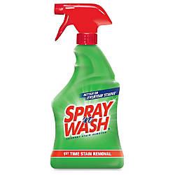 Spray n Wash Spray N Wash