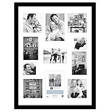 Timeless Frames Lifes Great Moments Frame