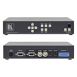 Kramer VP 701xl Signal Converter
