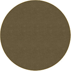Flagship Carpets Americolors Rug Round 6