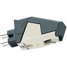 Audio Technica AT92ECD Cartridge