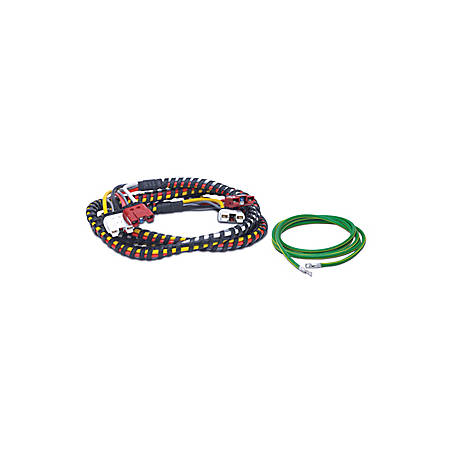 APC Power Extension Cable - 11.48ft