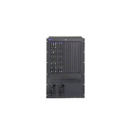 HP ProCurve 9315M Switch Chassis
