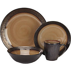 Cuisinart CDST1 S4G3 Table Ware