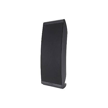 Polk Audio OWM5 150W High-Performance Multi-Application Speaker, Black, OWM5