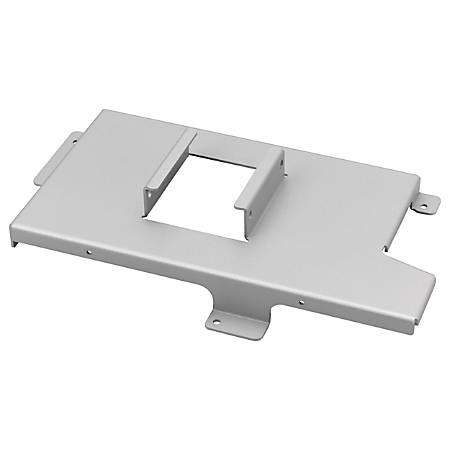 Panasonic Mounting Bracket for Projector