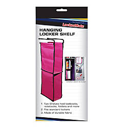 LockerMate Locker Ladder 7 18 H