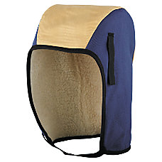 Winter Liners Standard Twill Sheep Thermal