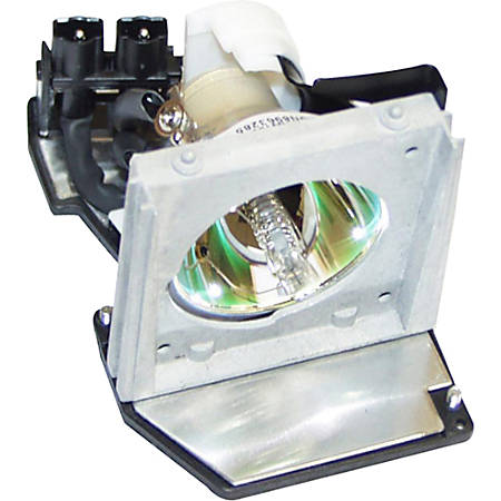 Premium Power Products Lamp for Dell Front Projector - 200 W Projector Lamp - UHP - 2000 Hour