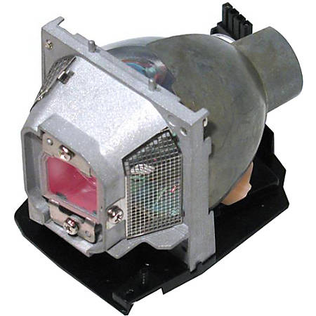 Premium Power Products Lamp for Dell Front Projector - 156 W Projector Lamp - 2000 Hour