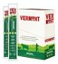 Vermont Smoke & Cure Original Beef And Pork Sticks, 1 Oz, Pack Of 24 Sticks