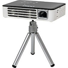 AAXA Technologies P300 Neo DLP Projector
