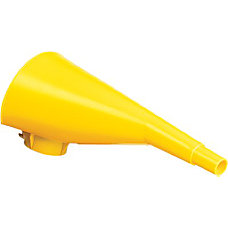 Eagle F 15 Plastic Funnel For