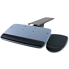 Mount It MI 7137 Adjustable Keyboard