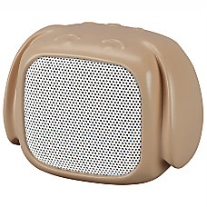 iLive Bluetooth Dog Wireless Speaker 315