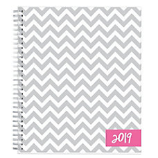 Blue Sky Dabney Lee Monthly Planner
