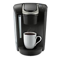 Keurig K Select K80 5 Cup