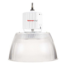 Foreverlamp HB2 Classic Series LED Highbay