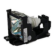 BTI ETLA702 BTI Replacement Lamp
