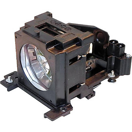 Premium Power Products Lamp for Hitachi Front Projector - 200 W Projector Lamp - UHB - 2000 Hour