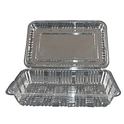 Hawaiis Finest Products Food Storage Containers