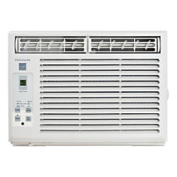 Frigidaire FFRE0533S1 Window Air Conditioner