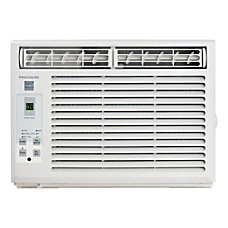 Frigidaire FFRE0533S1 Window Air Conditioner Cooler