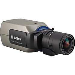 Bosch Dinion2X LTC 063061 Surveillance Camera
